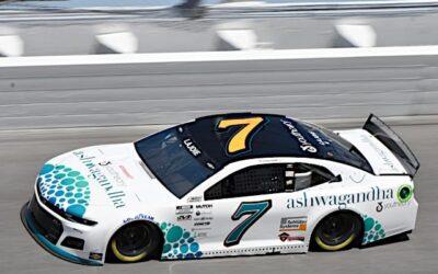 2021 ITCSTPete + Daytona 500